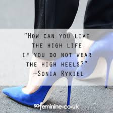 high-heel-inspirational-quotes-5