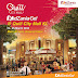 Catch Kidzania GO! This School Holidays At Quill City Mall Kuala Lumpur !