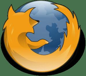 تحميل متصفح فايرفوكس على رابط مباشر