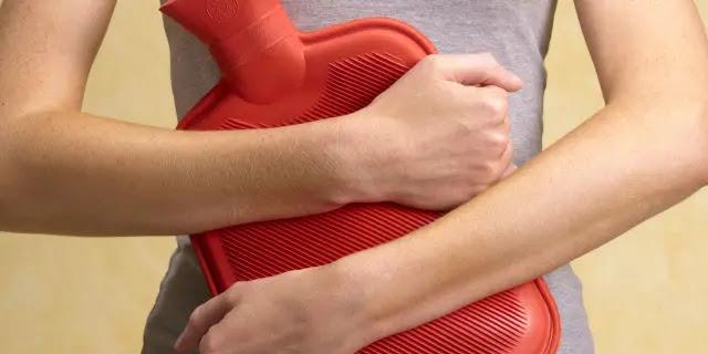 Sneaky Gonorrhea Symptoms in Women