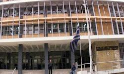 paralioun-tin-tetarti-ta-dikastiria-tis-thessalonikis