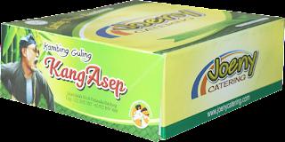 Harga Nasi Box - Nasi Kotak