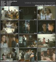 Les turlupins (1980) Bernard Revon