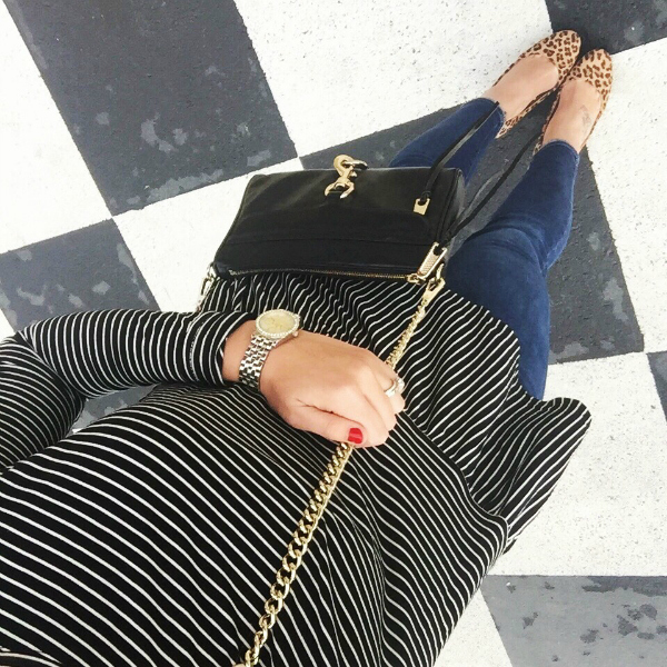 style on a budget, mom fashion, mom style, look for less, outfits