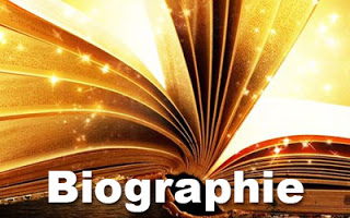 Biographie G. R. R. Martin-biographie-martin-george-raymond-richard-George R R Martin-1948-bayonne-new jersey-auteur-ecrivain-scenariste-producteur-game of thrones-trone de fer-tolkien-gemmell-bdocube-bedeocube
