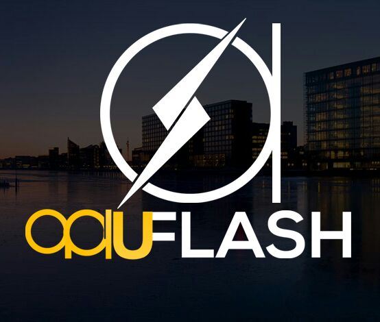 AAU FLASH/No1 Online media house and promoter