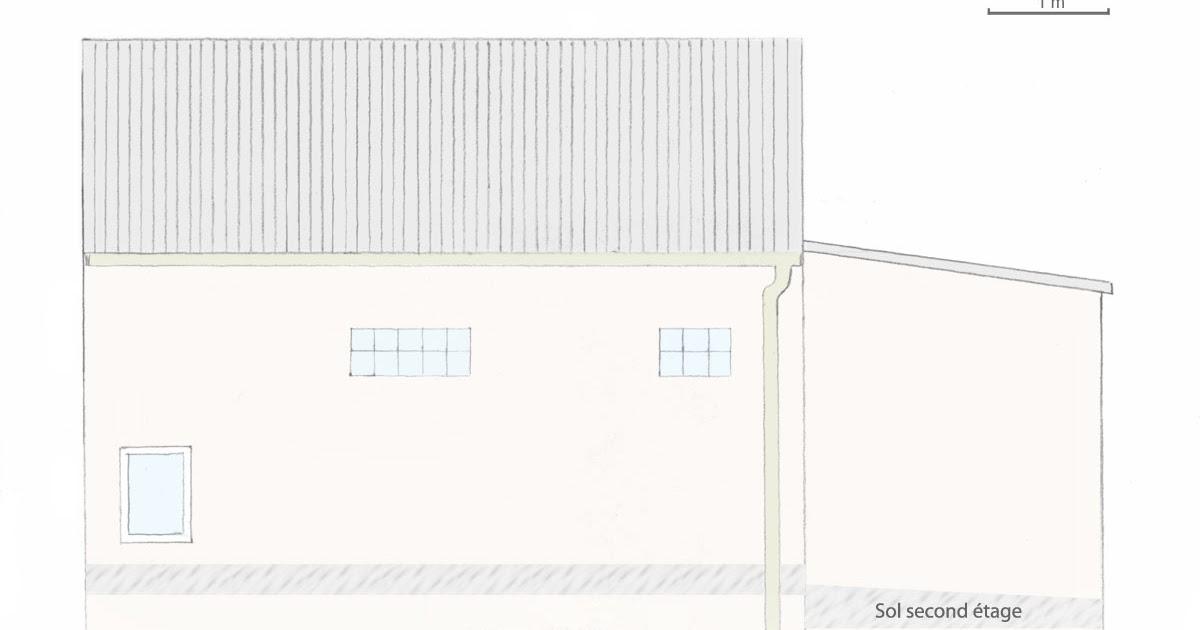 r novation de ma maison la chape de b ton. Black Bedroom Furniture Sets. Home Design Ideas