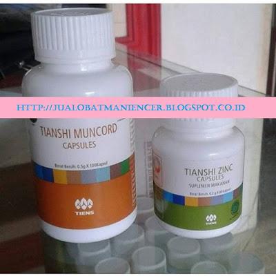 http://jualobatmaniencer.blogspot.co.id/2016/08/jual-obat-lemah-syahwat-di-tangerang.html