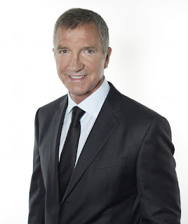 Graeme Souness exclusive - Why Jurgen Klopp will get it right at Liverpool