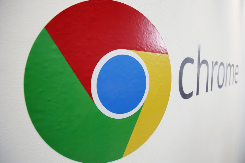 After backlash over Chrome ad-block block plan, Google backs away from crippling web advert, content filters
