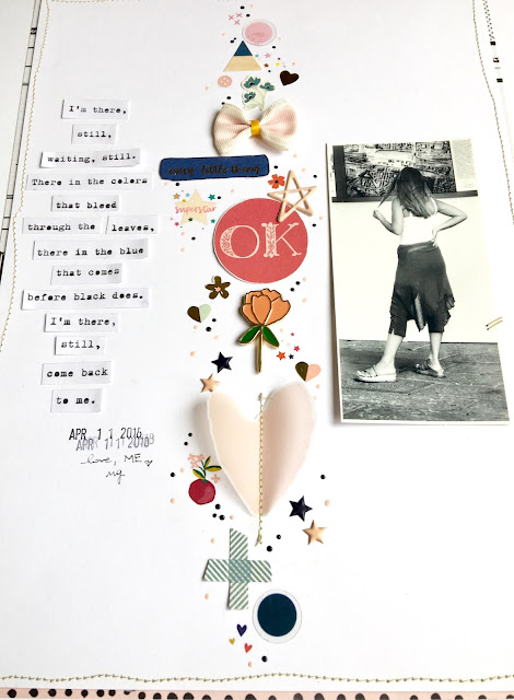 Scrapbook_Layout_Angela_Tombari_02.jpg