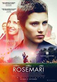 Rosemari Legendado Online