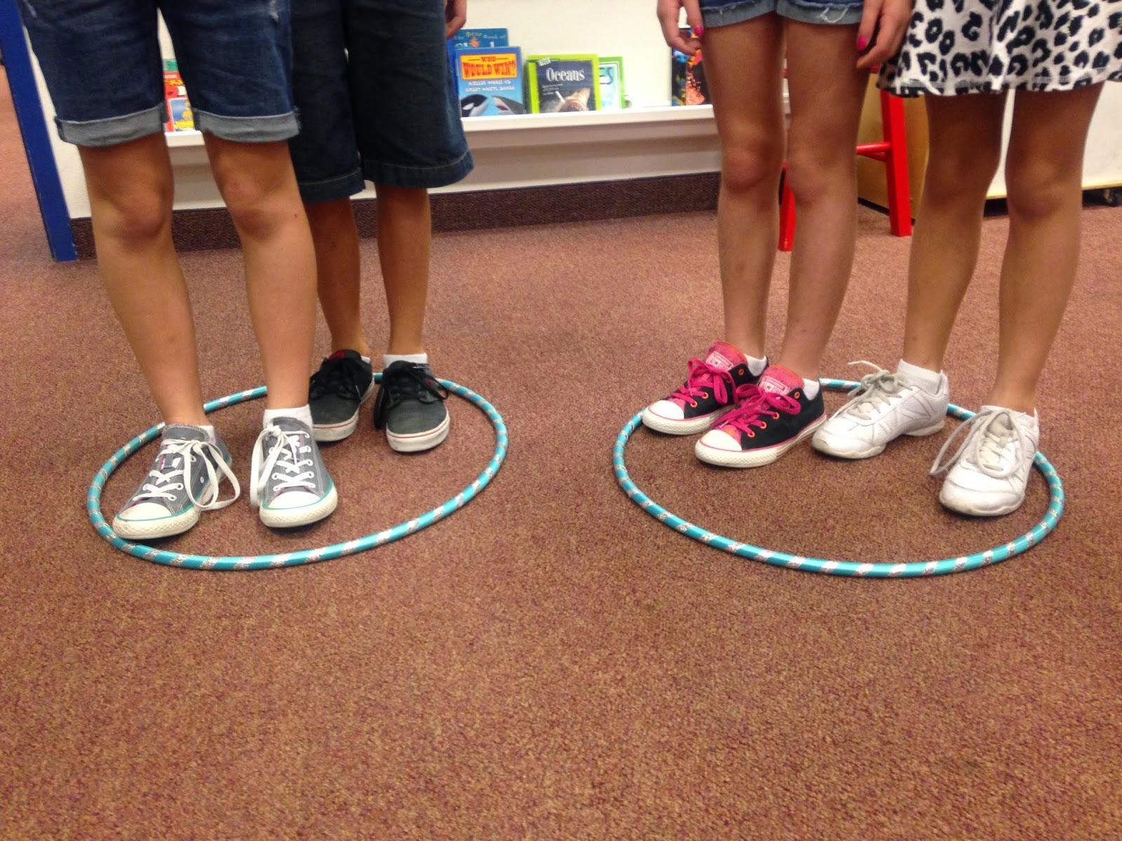 5 Hands On Ways To Teach Multiplication