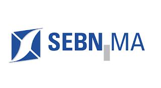 SEBN MA recrute 4 Profils (Auditeur Qualité – Technicien Produit – Analyste Financier – Opérateur)