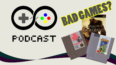 bad-games-episode-fifteen-thumbnail