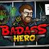 Badass Hero - Baixar Para Pc Fraco