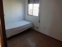 piso en venta calle arquitecto ros castellon dormitorio1