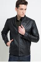 geaca-piele-barbati-answear-collection16