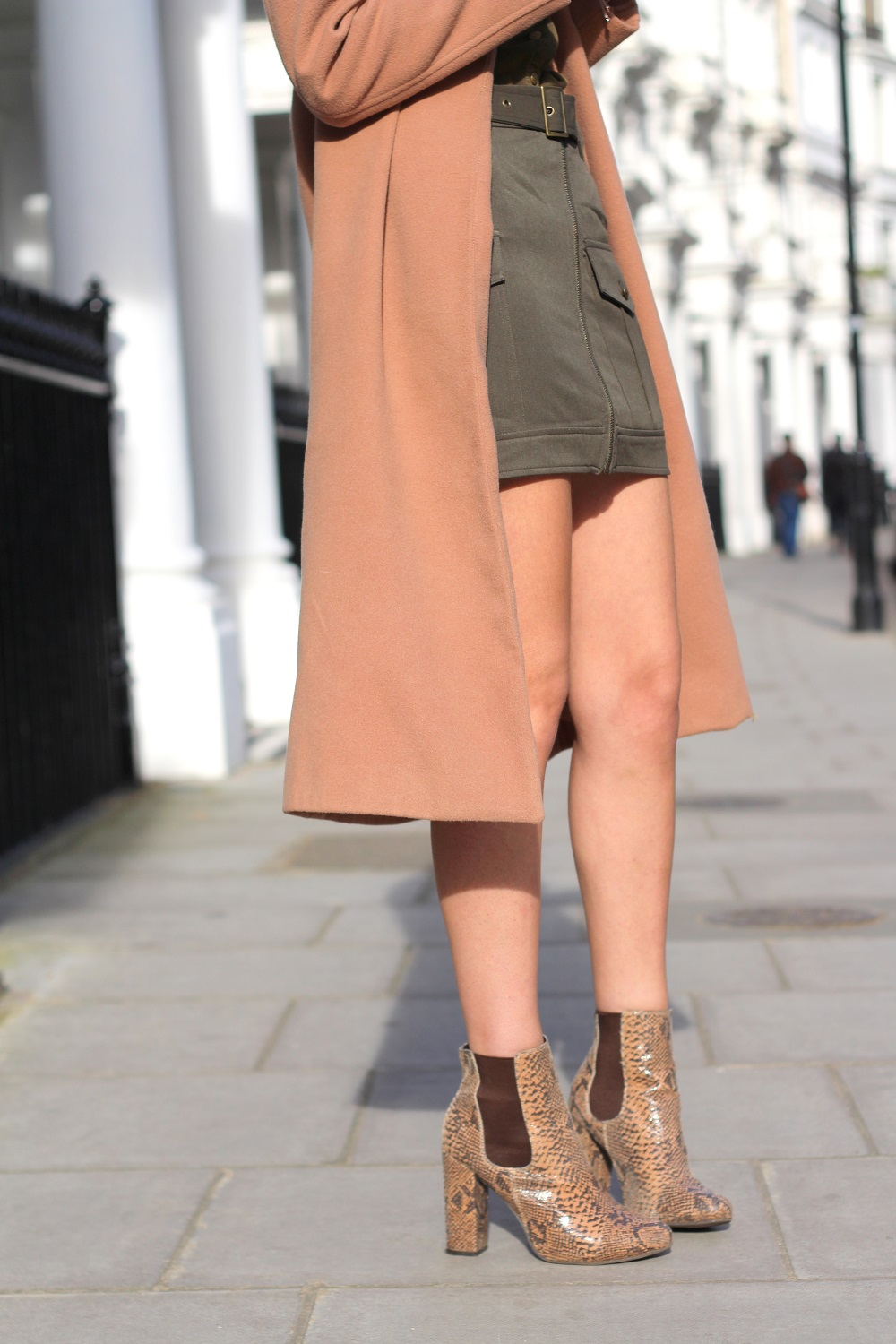 uk fashion london street style peexo