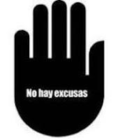 QSN: ya no hay excusas