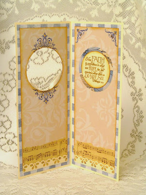 Our Daily Bread designs Scripture Collection 7 Designer Loretta O'Neill