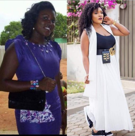 Advise your wife who borrows bleaching cream – Instagram user to A Plus