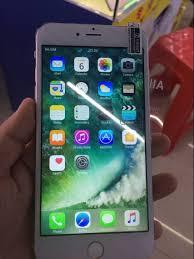 الفلاشه المدفوعه لايفون 7 كوبي MT6582__Apple__lPHONE__Apple