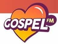 """Promoção Gospel FM Dia das Mães 2019 """"Mamãe Merece Férias"""""""