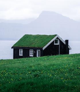 Hukum Shalat Id (Idul Fitri / Idul Adha) di Rumah