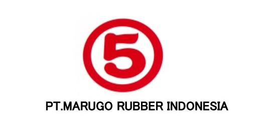 Loker Terbaru KIIC Operator Produksi PT Marugo Rubber Indonesia Karawang