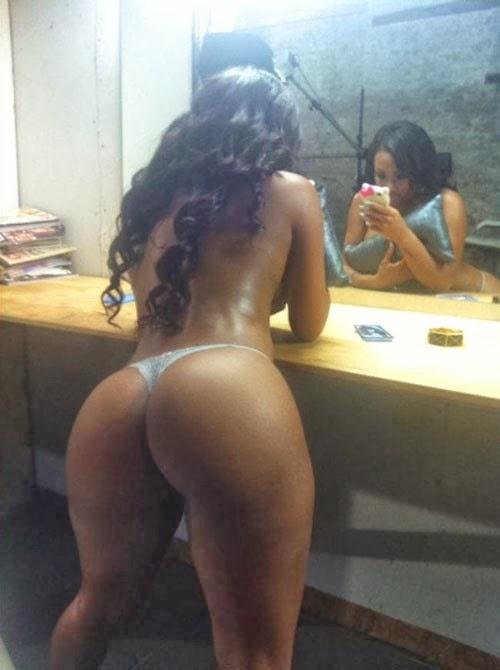 Celeb Lira Naked Pics Photos