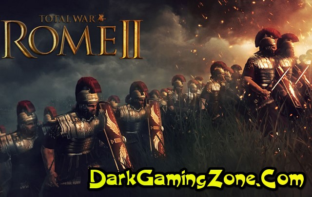 rome total war free  full version