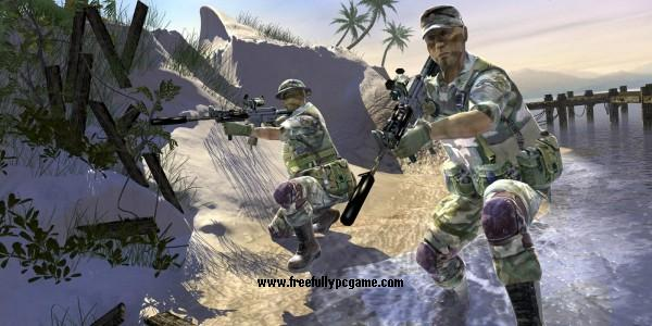 Tom-Clancys-Ghost-Recon-Island-Thunder-PC-Game-Free-Download