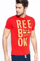 tricou-de-firma-model-trendy-1