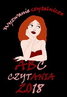 ABC Czytania 2018