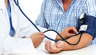 hbp remedies,how control high blood pressure,natural remedies for high blood pressure