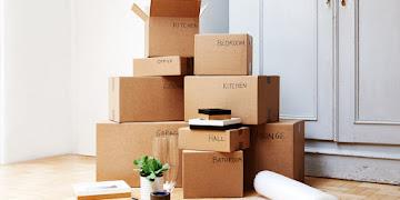 7 Trik Pindahan Pertama Kali Ke Apartemen