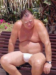 big cock men with bulges