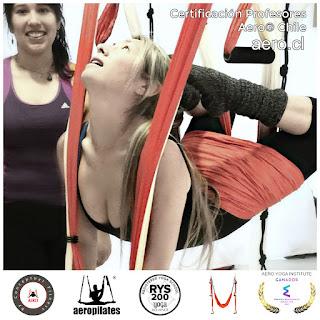 que-nao-confuse-voce-este-e-acreditacao-aeroyoga-airyoga-airpilates-aerial-fitness-aceditacao-certificacao-professores-aeroyoga-professores-yoga-saude-beleza-bemestar-exercicio.