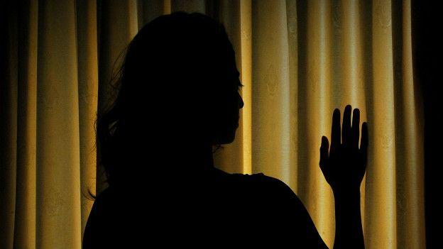 Yuyun, Remaja Yang Tewas Setelah Diperkosa 14 Pria di Desa Kecil Bengkulu