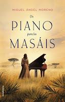 http://www.rocalibros.com/roca-editorial/catalogo/Miguel+Angel+Moreno/Un+piano+para+los+masais