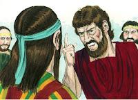 https://www.biblefunforkids.com/2019/09/life-of-joseph-1-josephs-coat-and-his.html