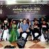 Bulan Ramadan, Nagaswara Luncurkan Tembang-Tembang Religi