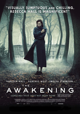 The Awakening [Latino]