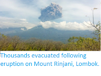 https://sciencythoughts.blogspot.com/2016/09/thousands-evacuated-following-eruption.html