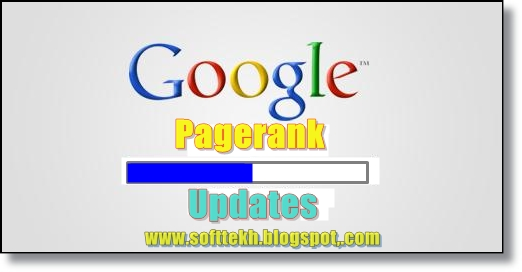 google-pagerank-update-may-20130502.jpg