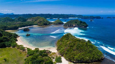 Wisata Ngalam