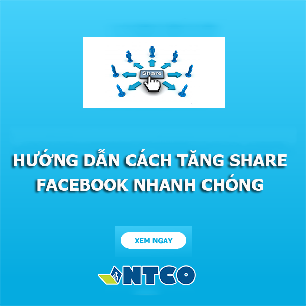tang share facebook