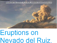 http://sciencythoughts.blogspot.co.uk/2015/07/eruptions-on-nevado-del-ruiz.html