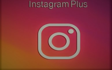 Download Instagram Plus Apk 10 14 0 With Some Added Features | The
